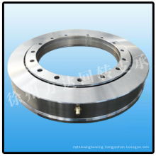 turntable bearing, trailer slewing ring