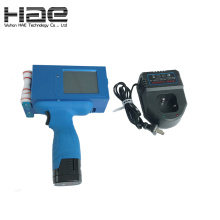 Expiry Date EBS 250 Handheld Inkjet Printer Price
