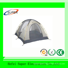 Different Designs and Sizes Camping Tent