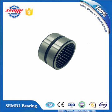 Cheap Flat Cage Needle Bearing Needle Roller Bearing (AXW45)