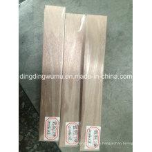 Tungsten Copper Bar for Semiconductor