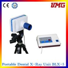 Zahnärztliche Röntgengerät, Portable Dental Röntgengerät