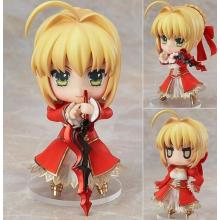 High Quality Customized Anime Figure Plastic Action Figure Doll Toys
