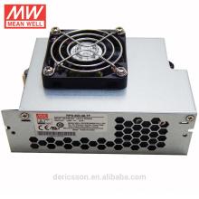 MEAN WELL 48v 8a offenen Rahmen Netzteil 400W Klasse I mit Ventilator medizinische Sicherheit 2 * MOPP RPS-400-48-TF