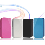 Power Bank for Mobile  5200mAn