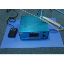 Uso adicional del dispositivo de vibración para la liposucción