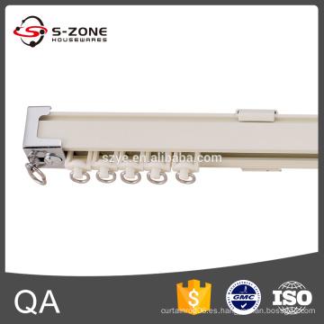 Precio competitivo de la ventana corredera de aluminio