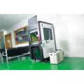 JGH-115 3W Laser Marking / Cutting Machine