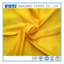 100% Tela de seda para textiles