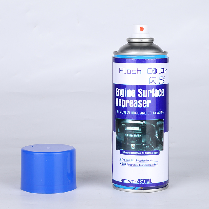 Engine Surface Degreaser 12