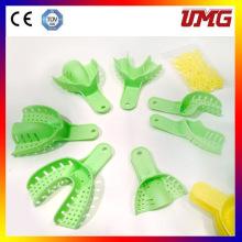 Dental Disposable Autoclavable Impression Trays