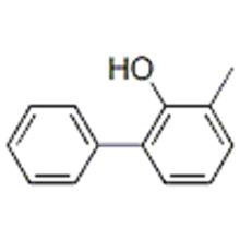 Name: 3-Methylbiphenyl-2-ol CAS 17755-10-1