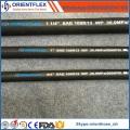 Hydraulic Hose SAE 100 R15