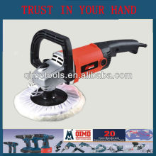 cheap small electric polisher