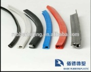 k. b. rubber & plastic products