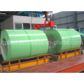 201/304 Grade Stainless Steel Coil/Strip with Mill/Slitting Edge and 2b Surface