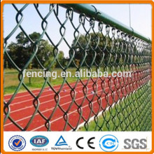 playground used Chain Link fence designs