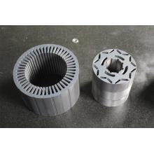 Bid Size Generator Motor Core Sheet of Rotor Stator