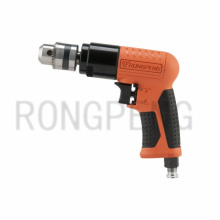 Rongpeng RP17101 тяжелая обязанность пневматический сверлильный аппарат