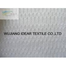 100 % Polyester außen Netzgewebe 002
