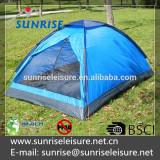 56201# Two person camping tent, mono dome 2