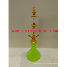 Taylor Style Top Qualität Nargile Pfeife Shisha Shisha