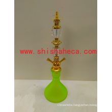Taylor Style Top Quality Nargile Smoking Pipe Shisha Hookah