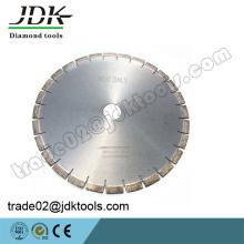 400мм алмазный гранитный отрезной сегмент Egde и пильные диски