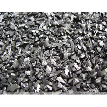 Granular Activated Carbon For Drinking Water