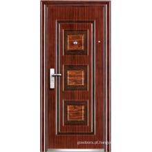 Projetos de porta de casa (WX-S-148)