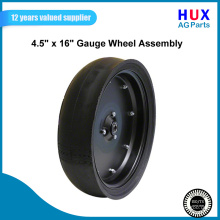 AA66599 Gauge Wheel Assembly mit AN212132 Lager