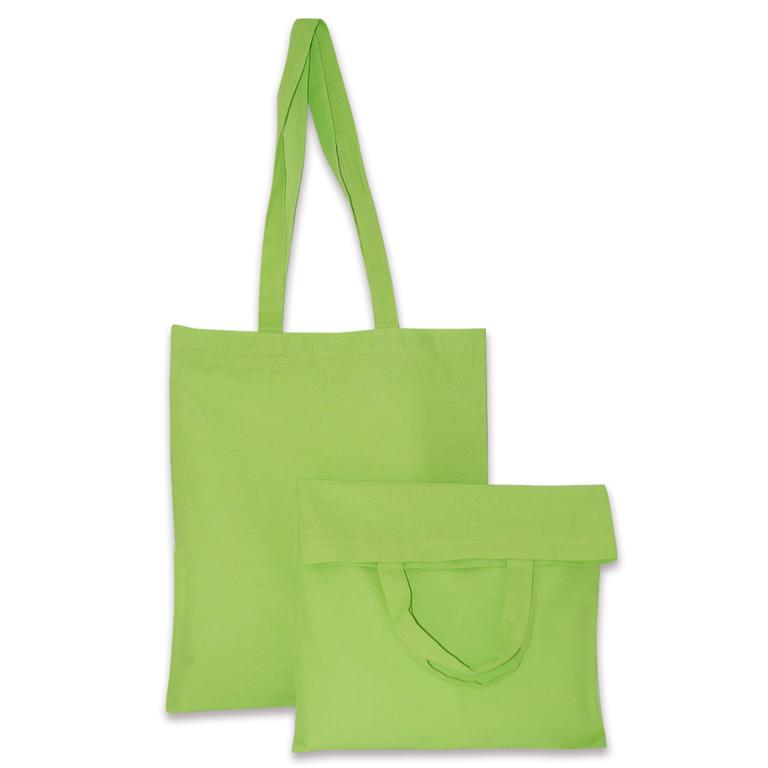 environmental canvas bag