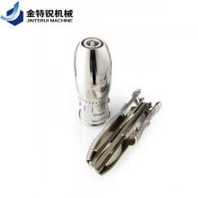 Stahl Hardware Kunststoffteile 3D-Druck