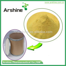 Raw material Food additive coenzyme q10,co-enzyme q10 in cosmetics,ubiquinone q10