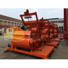 Centrale de malaxage concrète de ciment de type facultatif avec la capacité de 25m3 / h à 420m3 / h