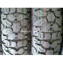 Motorcycle Tyre for Africa Market