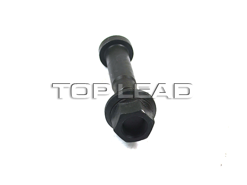 WG9112340123 Wheel Bolt