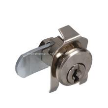 Горячая распродажа кулачковый замок почтовый ящик замок S4140