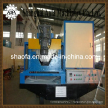 Large Span Roll Forming Machinery (AF-M240)