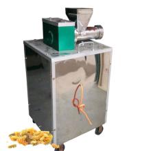 Factory Professional Spaghetti Grain Product Making Machinery