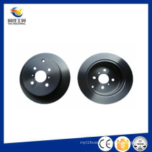 Hot Sale Brake Systems Auto Brake Disc for Cars