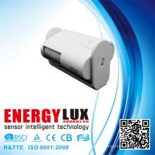 ES-P22 Pequeña alarma popular del sensor