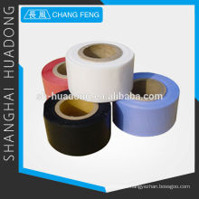 PTFE Skived Film/ ptfe skived sheet/ skived sheet