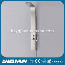 Hot Sell With LED Light Modern Shower Panel Bath