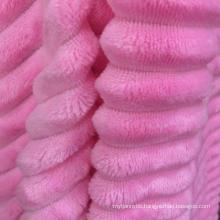 Wholesale baby clothing fabrics