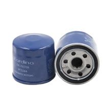 oil centrifuge filter W672 jx0706c for generator  VKXJ6832