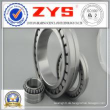 Super Precision Zylinderrollenlager Nnu4930