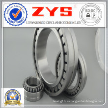 Rodamientos de rodillos cilíndricos de súper precisión Nnu4920k