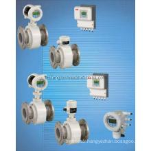 ABB Electromagnetic Flow Meter