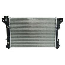 Auto Radiator For CHRYSLER Acclaim